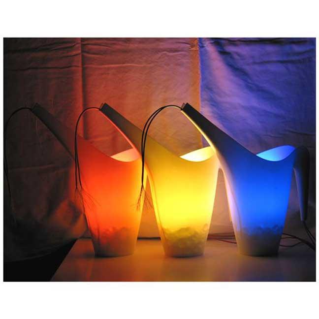 Vallo Light